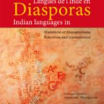 Langues de l'Inde en diasporas | Indian languages in diasporas