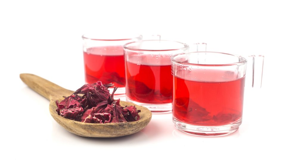 Read more about the article Le sirop du colibri gourmand